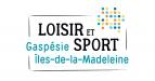 Unité loisirs et sports (URLS)